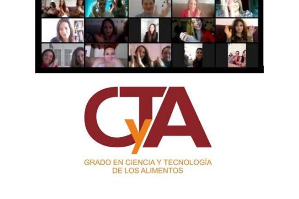 Seminario Labprocess en Universidad de Murcia