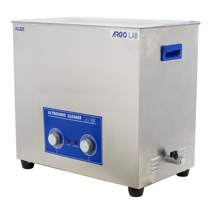 Ba o ultras nico au 220 anal gico labprocess for Bano ultrasonico precio