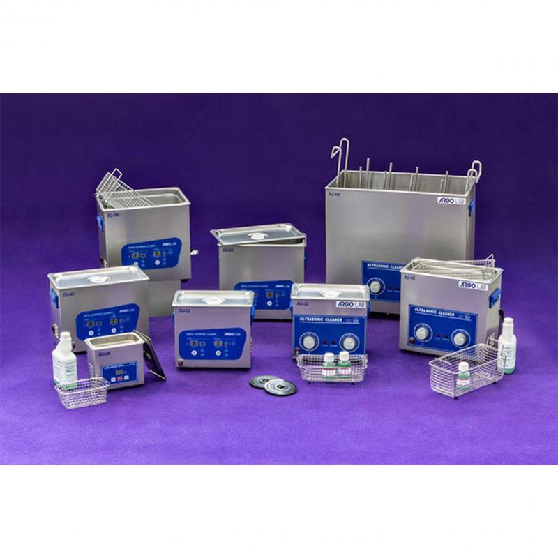Ba o ultras nico du 45 digital labprocess for Bano ultrasonico precio